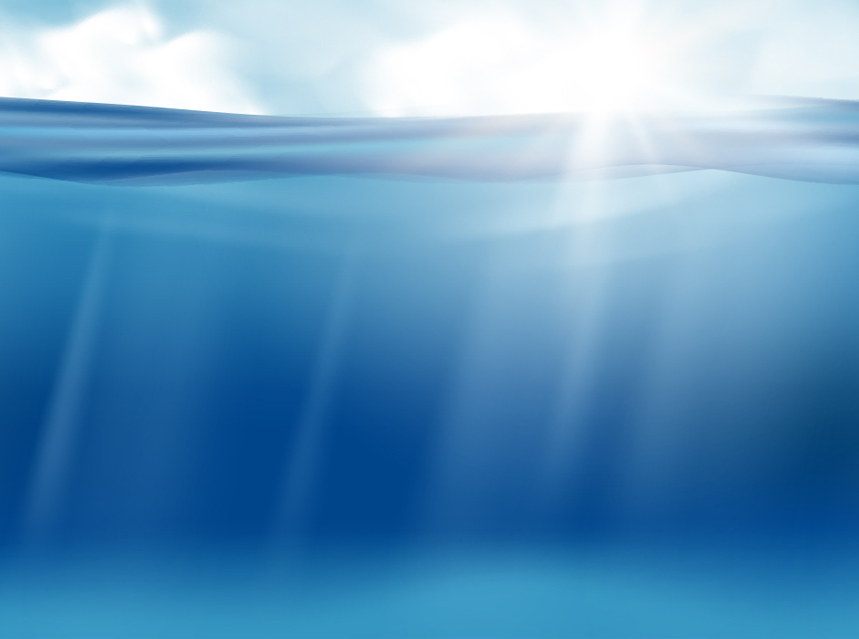 Energy And Water Development (EAWD:OTC) Receives Global Patent Protection For Energy-Free Water Generation Technology